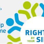Bando VP/2019/016: promozione e protezione dei diritti delle persone con disabilità